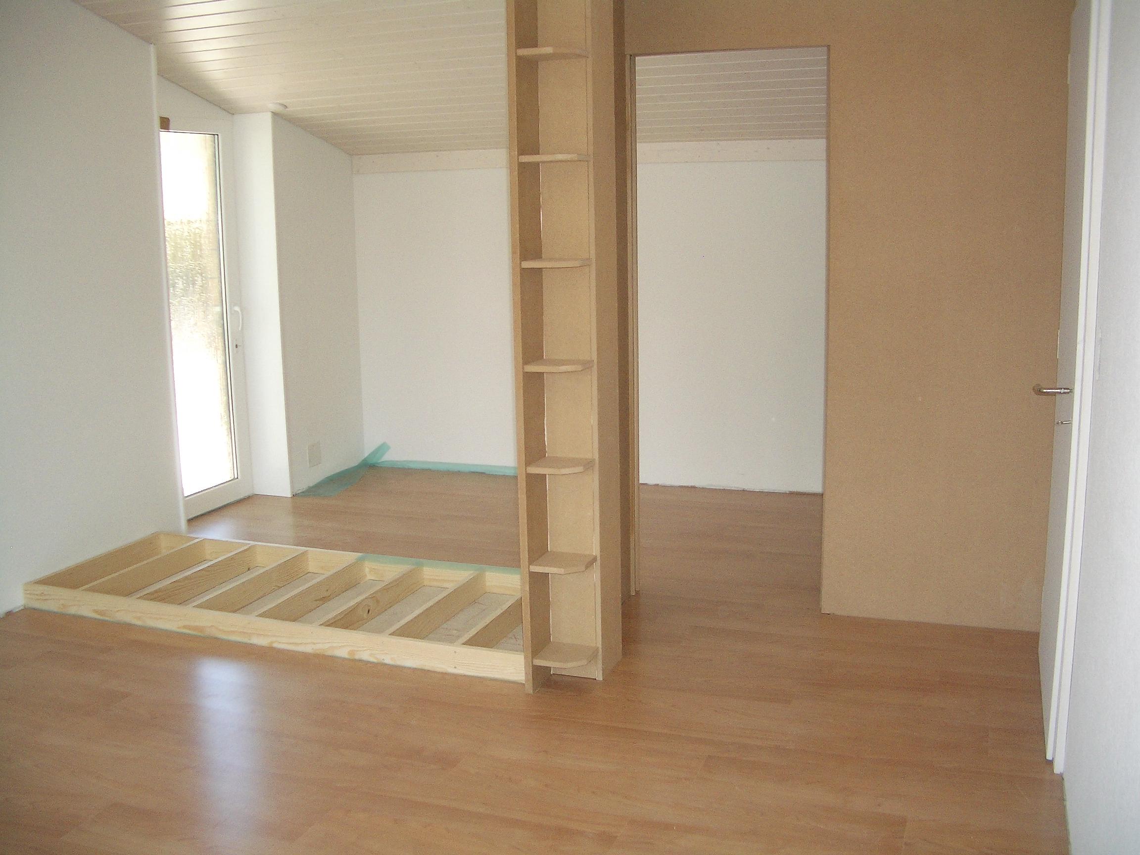 sous couche mlamin gallery of peindre un meuble en bois verni en bois peint mlamin ou stratifi. Black Bedroom Furniture Sets. Home Design Ideas